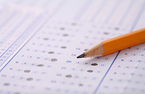 The Haverford School Standardized Testing