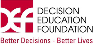 The Haverford School Decision Education Foundation