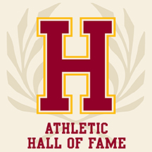 The Haverford School Athletic Hall of Fame