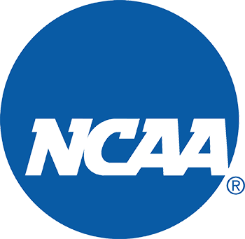 NCAA recruiting