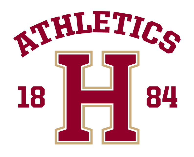 The Haverford School Athletics 1884