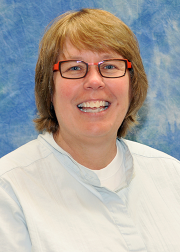 Sara Adkins Upper School Languages