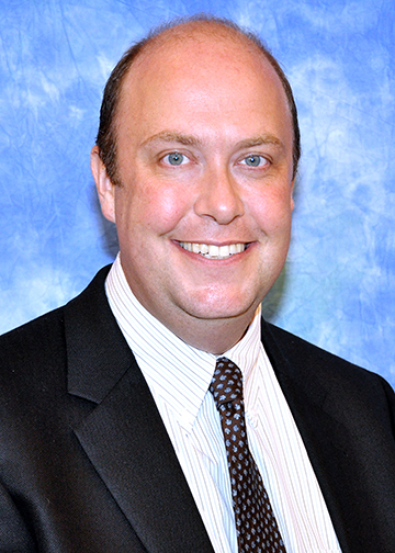 Andrew Fenton Upper School Languages