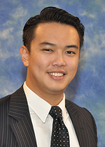 Gary Kan Upper School Languages