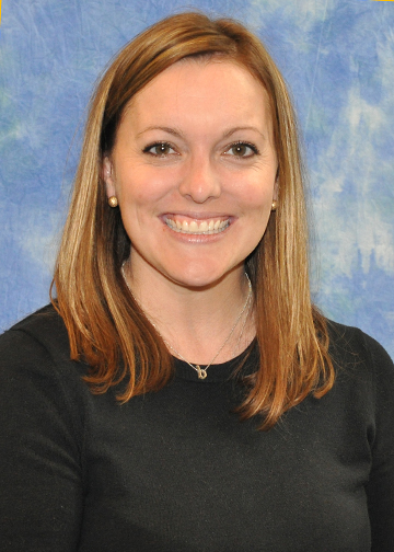 Brooke Kenna Upper School Languages