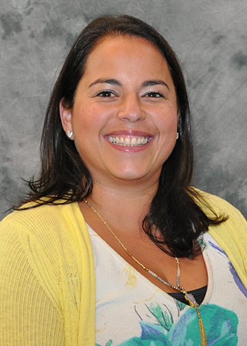 Susana Lambour Smotkin Upper School Languages