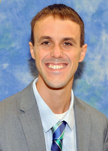 Javier Lluch Upper School Languages