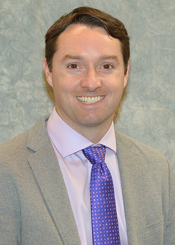 Andrew Poolman Upper School Languages