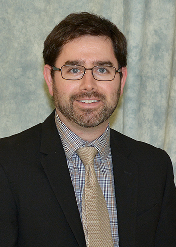 Ben White Upper School Languages
