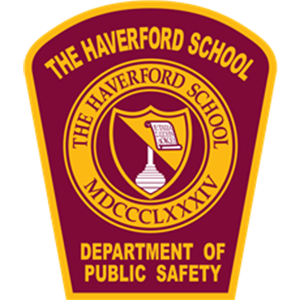 The Haverford School Public Safety