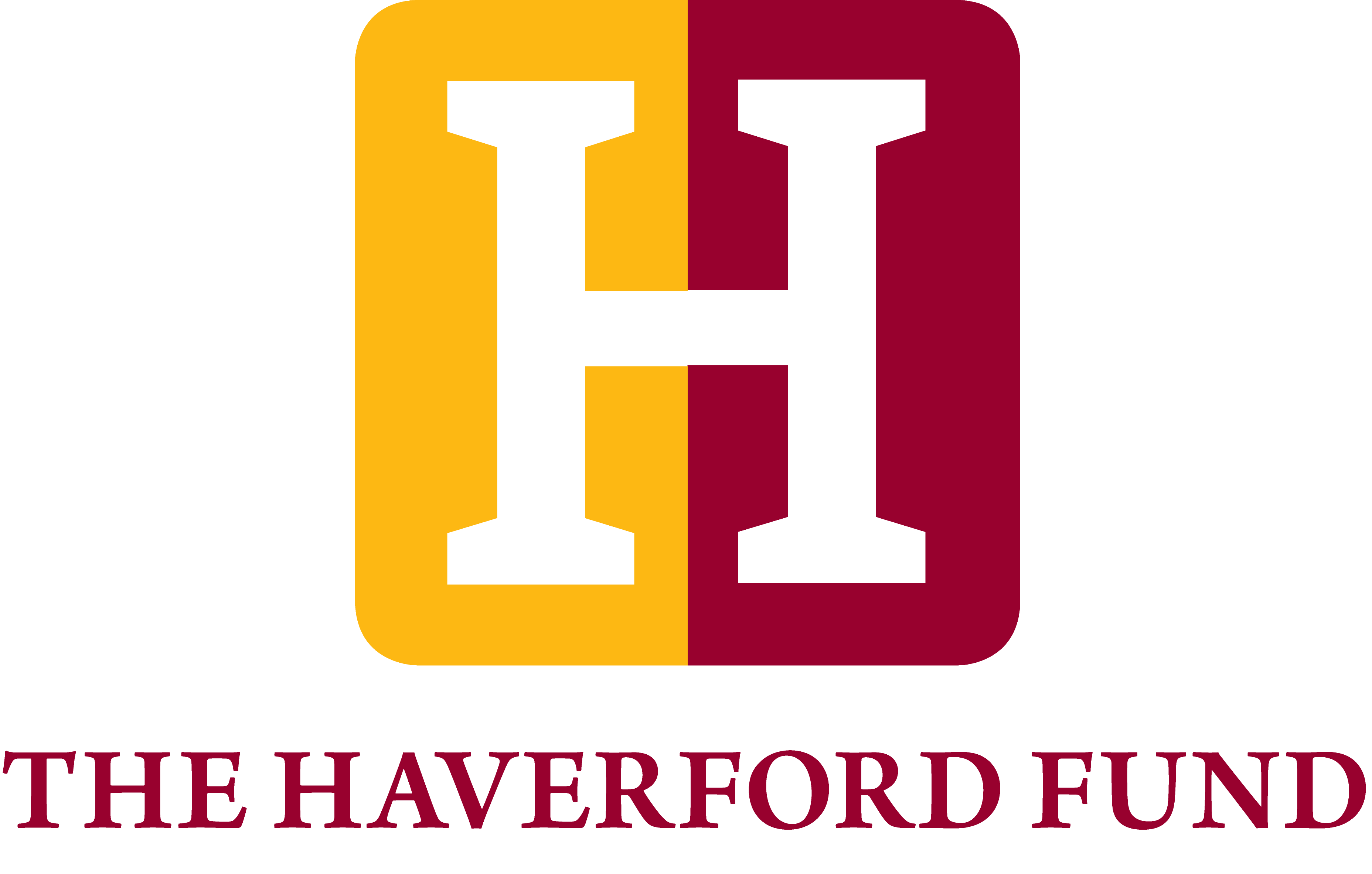 The Haverford Fund